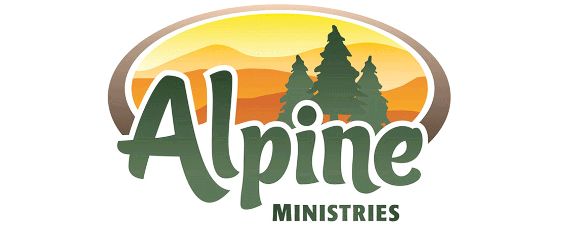 Alpine Jr. Camp